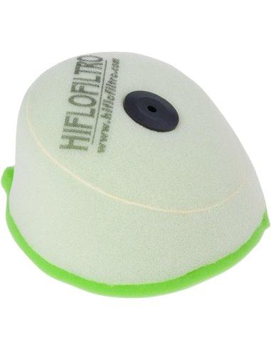 Filtre d'Aire Hiflofiltro HFF1021