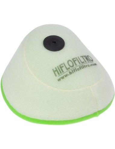 Hiflofiltro Air Filter HFF1022