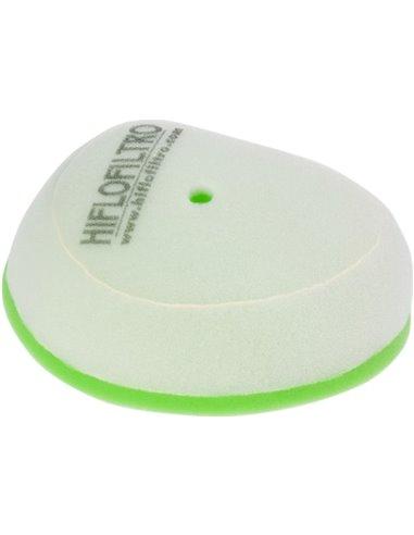 Filtre d'Aire Hiflofiltro HFF3021