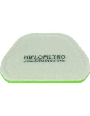 Filtre à air Hiflofiltro HFF4020