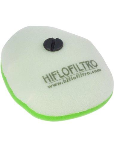Air Filter Husaberg Fe450 Hff6013