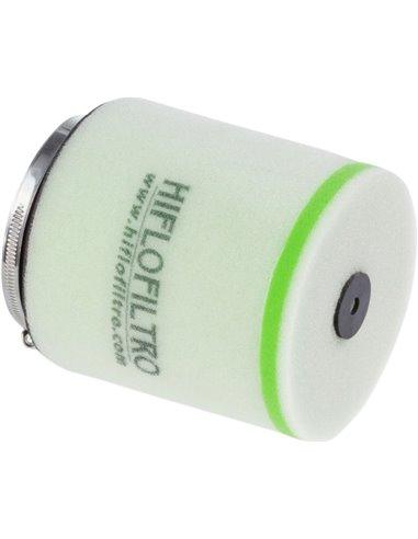 Filtre d'Aire Hiflofiltro HFF1023
