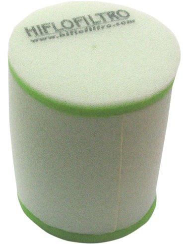 Filter Air Kfx400 03-06 Hff2025