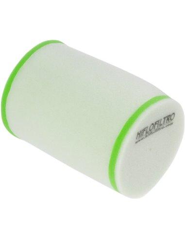 Filter Air Kfx450R 07-11 Hff2026