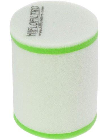 Filtro de ar Hiflofiltro HFF3022