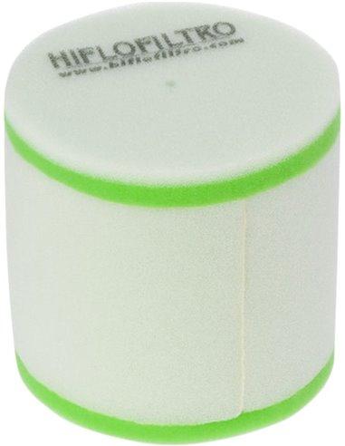 Filtre à air Hiflofiltro HFF3023