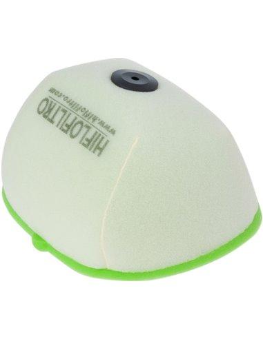 Filtro de ar Hiflofiltro HFF1025