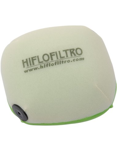 Air Filter Ktm/Husqvarna Hff5019
