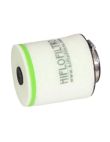 Air Filter Foam Hff1028
