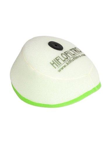 Air Filter Foam Hff6111