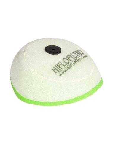Air Filter Foam Hff6112