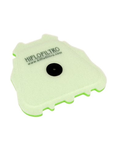 Hiflofiltro air filter HFF4030