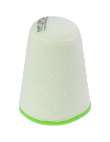 Filtre à air Hiflofiltro HFF4022