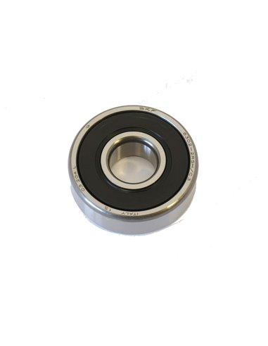 Wheel Bearing 6302/2Rsh C3-Skf Athena Ms150420130M3