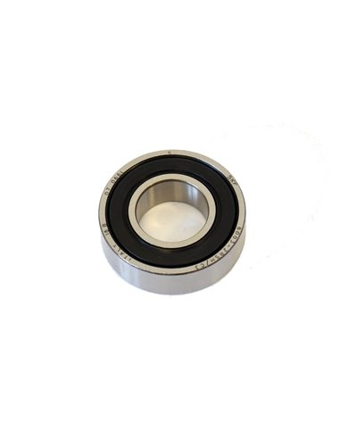 Wheel Bearing 6003/2Rsh C3-Skf Athena Ms170350100M3