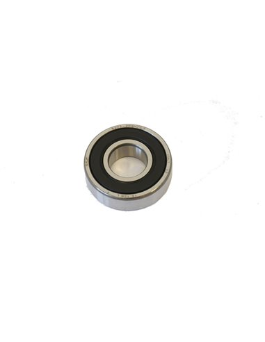 Wheel Bearing 6203/2Rsh C3-Skf Athena Ms170400120M3