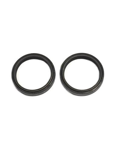 Fork Oil Seal Kit Mgr-Rsa 48X58,1X8.5/10,5 Athena P40Fork455123