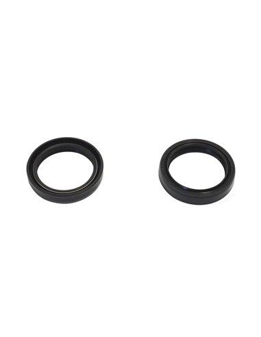Fork Oil Seal Kit Mgr-Rsd 43X55,1X9,5/10 Athena P40Fork455089