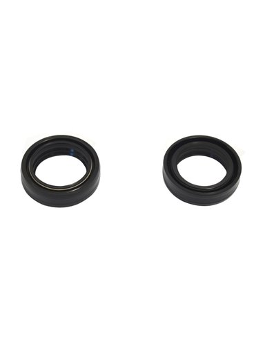 Fork Oil Seal Kit Mgr-Rsa 33X46X11 Athena P40Fork455026
