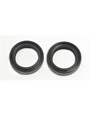 Fork Oil Seal Kit Mgr-Rsa 35X48X11 Athena P40Fork455032