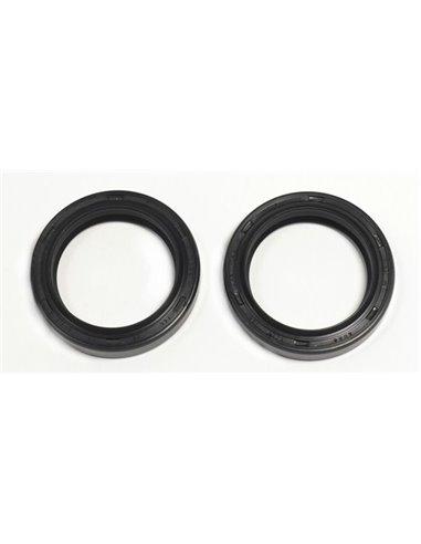 Fork Oil Seal Kit Mgr-Rsd2 36X48X8/9,5 Athena P40Fork455035
