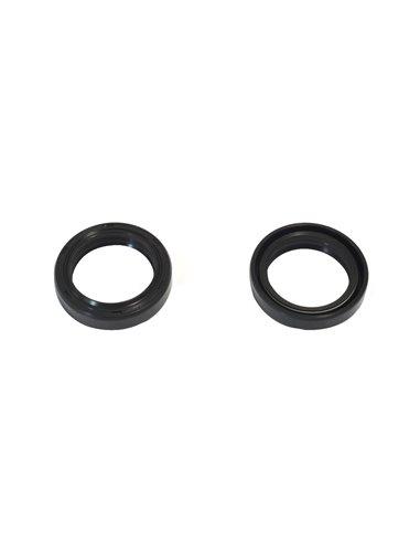 Fork Oil Seal Kit Mgr-Rsd 35X47X9,5/10 Athena P40Fork455029