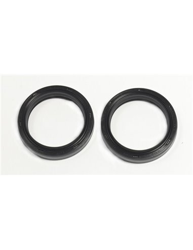Fork Oil Seal Kit Mgr-Rsd2 41X53X8/9,5 Athena P40Fork455052
