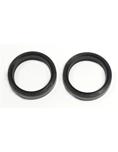 Fork Oil Seal Kit Mgr-Rsd 43X54X11 Athena P40Fork455056