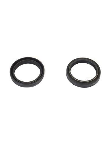 Fork Oil Seal Kit Mgr-Rsa 46X58,1X9,5/11,5 Athena P40Fork455086