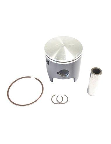 All Balls Lower Shock Bearing Seal Kit 29-5066
