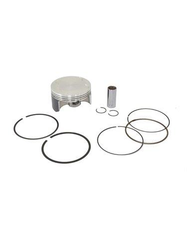 All Balls Upper Shock Bearing Seal Kit Suzuki 29-1003