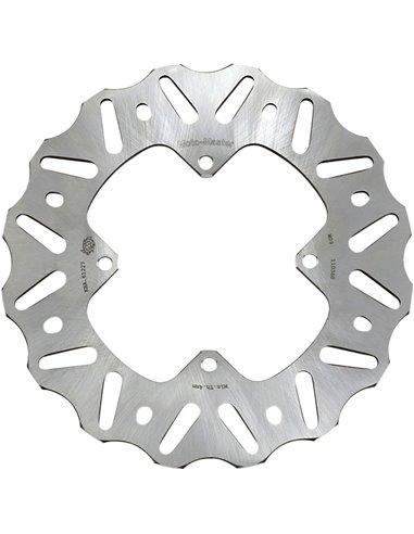 Fork Oil Seals Kit PROX Suzuki 40.F496011 (49 X 60 X 10.5 mm)