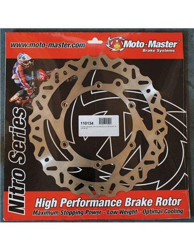 Rotor Nitro Series MOTO-MASTER 110367