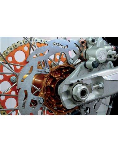 Moose Racing KTM EXC / SX / 250 / 300 / 380 / 400 Water Pump