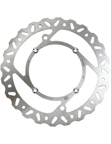 All Balls Rear Wheel Bearing For 25-1168
