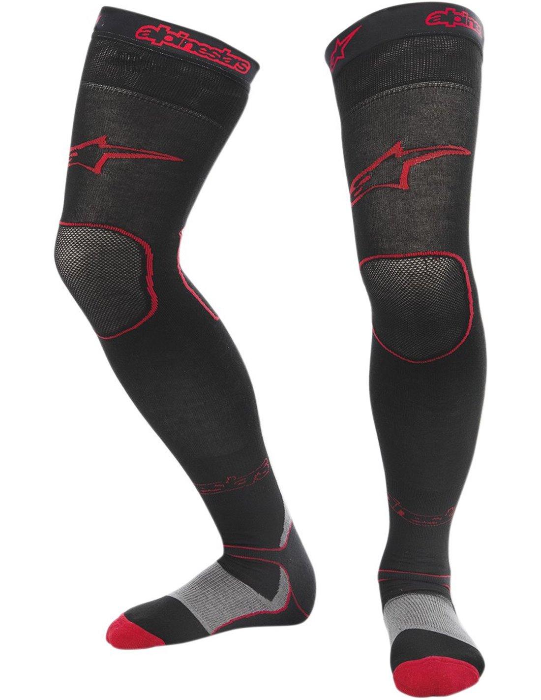 Alpinestars Mens Ankle Sock
