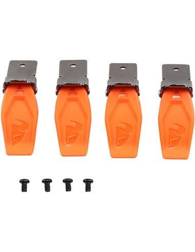 THOR Buckle Kit Blitz Xp Mx Or 3430-0853