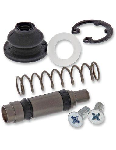 PROX Clutch Master Cylinder Rebuild Kit 16.940002