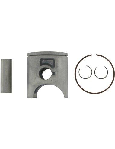 PROX Piston Kit  Aluminum 46.96Mm B 01.6105.B