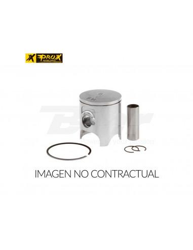 All Balls Steering Stem Bearing Seal Kit 22-1047