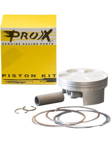 PROX Piston Kit  Aluminum 97.94Mm A 01.6601.A