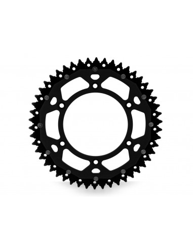 Apico Pedal de cambio alumínio KTM SX 65