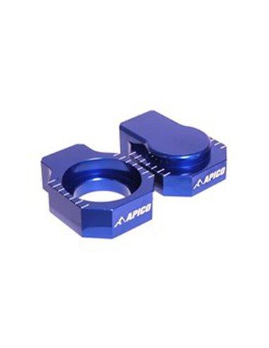 Tensor Cadena Sherco SEF125-300(14-19) SEF250-510(05-19) Azul Apico