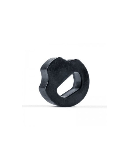 Domino Grips Diamond Black / Grey