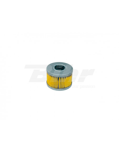 Hiflofiltro Oil Filter HF140 07120297