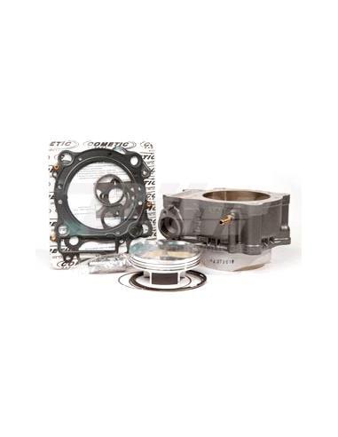 Moose Racing Kit Réparation Biellettes pour TM MX/EN 13020346