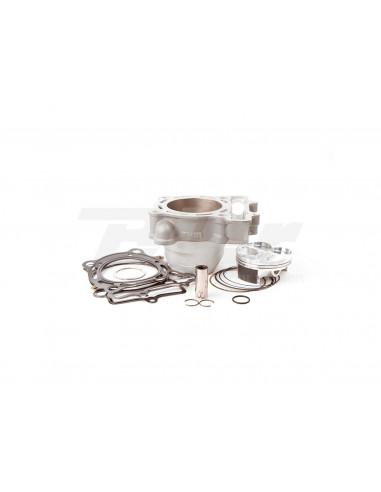 Moose Racing Master Cylinder Rebuild Kit Rear Yamaha 06170025