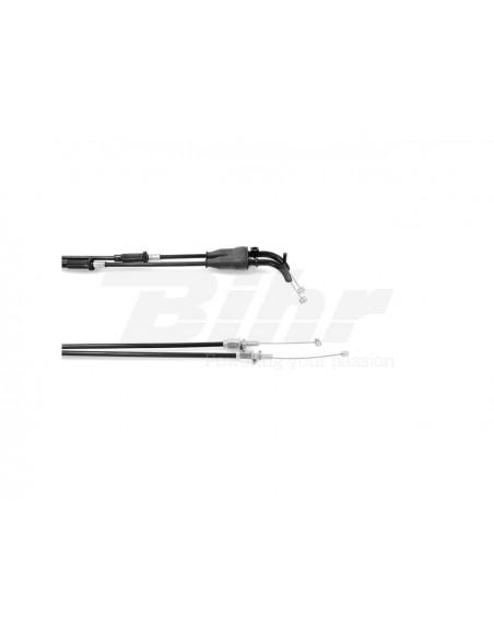 Zeta Pivot FP Brake Lever ZE41-3662 3 Finger