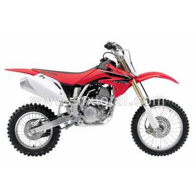 Parts for Honda CRF 150 2008 motocross bike
