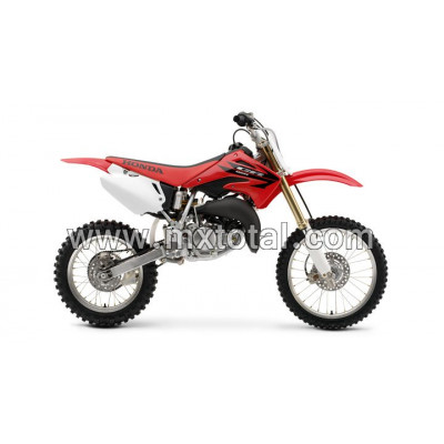 Parts for Honda CR 85 2006 motocross bike